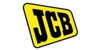 peças para jcb