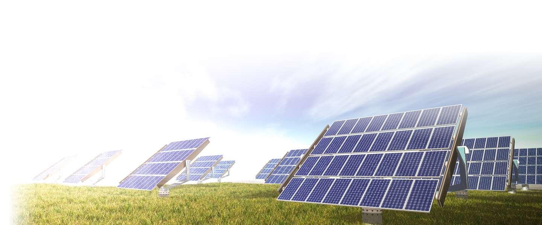 Energia Sustentável Economisol