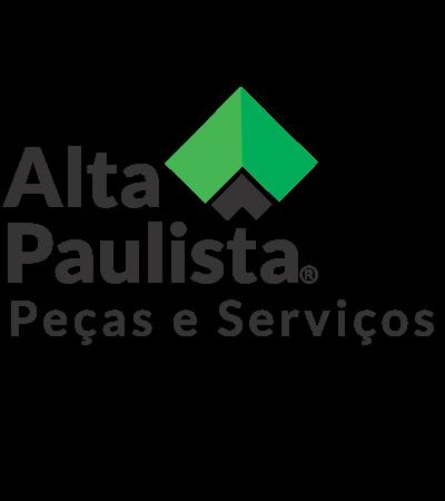 Alta Paulista Peças