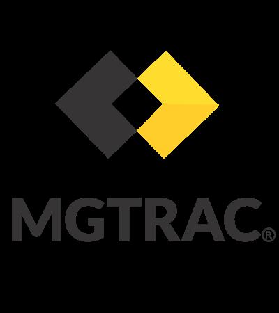 mgtrac