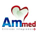 Logo - Ammed