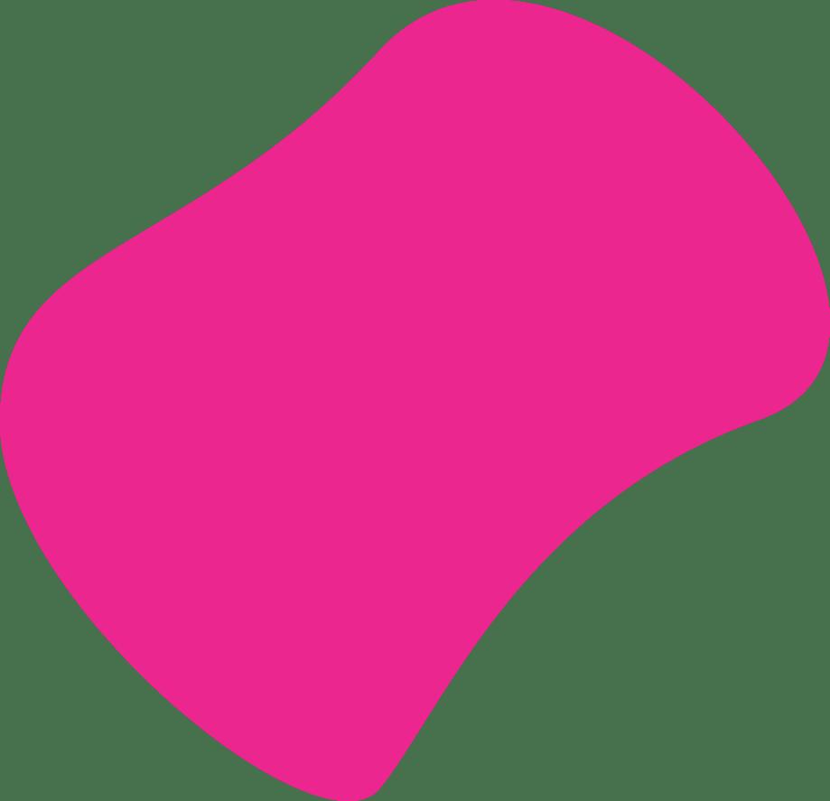 Mancha rosa