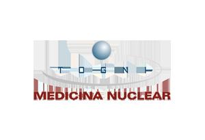 Togni Medicina Nuclear