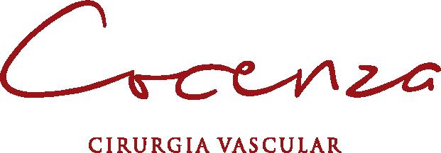 Logo Dr. Lucas Cocenza