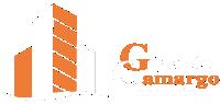 Logo da Gigante Camargo