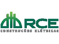 Cliente RCE