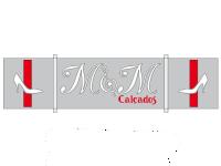 Cliente M&M Calçados