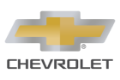 Logo da Chevrolet