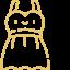 Ícone de Camisolas