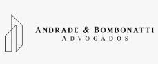 Logo Website Andrade e Bombonatti