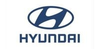 Peças para Hyundai