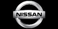 Kit Retifica Trabalha com a Marca Nissan
