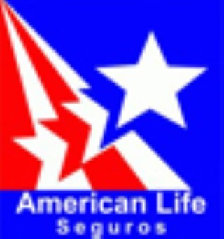 American Lite