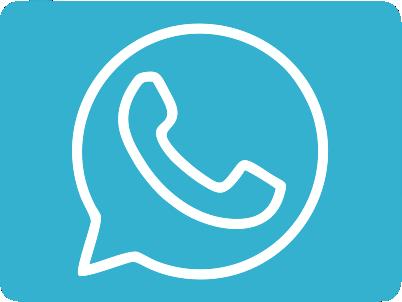Suporte por Whatsapp - Eco Webdesign