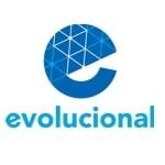 Coeso Parceiro do Evolucional