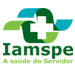 Logo - Iamspe