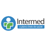 Logo - Intermed