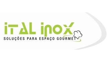 Logotipo Italinox