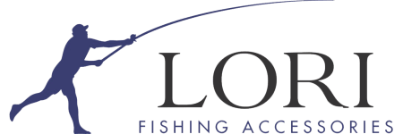 Logo Logo • Lori Fishing Accessories Lori Fishing Accessories