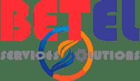 Logo da empresa Betel Airport Solutions