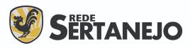 Informativo Rede Sertanejo