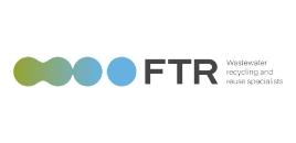 logo ftr